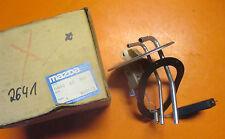 original Mazda GB90-60-960,Geber,Tankgeber