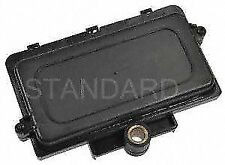 Standard Motor Products RY1731 Glow Plug Relay