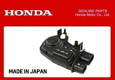 Les pilotes Honda d'origine Door Lock actionneur Integra Type R DC5