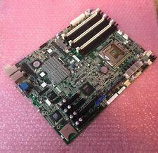 HP Proliant ML330 G6 placa madre 503540-002 610523-001