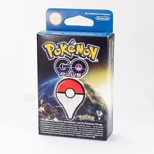 Nintendo Pokemon Go Plus Bracelet Device English Wristband Strap New