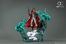 Oniri Creation 1/6TH Scale Statue: Space Pirate Captain Harlock Albator