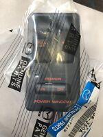 Mazda Rotary RX7 S4 13BT Power Window Switch Genuine Mazda