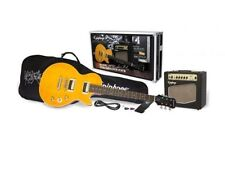 Epiphone Slash Les Paul Special II Performance Package Guitar Amp