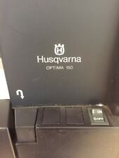 Husqvarna Sewing Machine Parts/Accessories