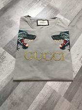 Da Uomo GUCCI t shirt. Size (XL)