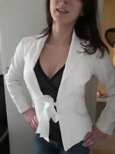 Blazer veste femme MORGAN t 36 ou S
