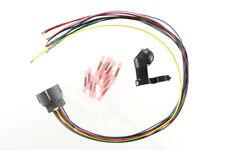 Engine Control Module/ECU/ECM/PCM Wiring Harness-4L80-E Pioneer 772037