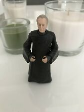 Star Wars ROTS Revenge Of The Sith Chancelor Palpatine Hasbro 3,75'' 1 Incomplet
