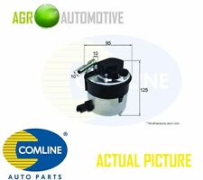 COMLINE ENGINE FUEL FILTER OE REPLACEMENT EFF193