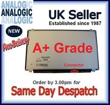 "Replacement Acer Aspire Timelinex 5820T 15.6"" Laptop LED LCD HD Screen Display"