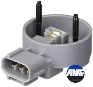 New Camshaft Position Sensor for Jeep Grand Cherokee TJ Wrangler - PC380