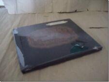 MADONNA MUSIC BLACK HESSIAN cd BOX SET NEW SEALED IMPOSSIBLY RARE