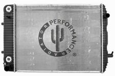 Radiator Performance Radiator 2049