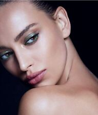 Eyeshadow Dark Green - Star Cosmetics