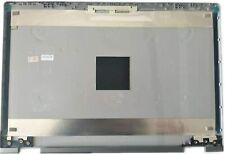 HP X360 14-CD 14M-CD 14M-CD0001DX LCD BACK COVER Lid Touch Version L22239-001