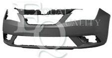 P4281 EQUAL QUALITY Paraurti anteriore SEAT IBIZA V (6J5, 6P5) 1.2 60 hp 44 kW 1