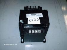 Impervitran Control Transformer B600R17XX 380-220V NEW