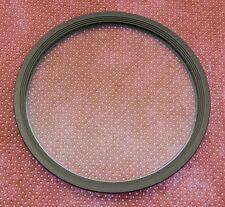 Angenieux UV Filter for 35-70/3.5  #2