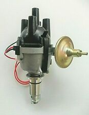 AccuSpark 25D4 Complete Electronic Distributor for Sunbeam Alpine