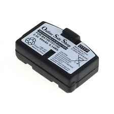 Power-Batteria per Sennheiser BA150 BA151 BA152 BA-150 BA-151 BA-152 IS150 IS300