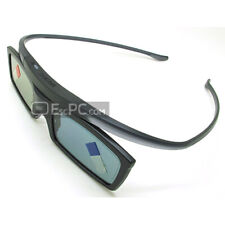 NEW Genuine Samsung SSG-5100GB Active 3D Glasses No Label on Glasses