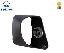 aFe For MagnumFORCE Dynamic Air Scoop BMW 335i (F30) 12-15 L6-3.0L - 54-12208