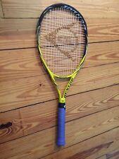 tennis racquet Dunlop Fury