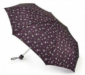 mini light umbrella by Fulton.
