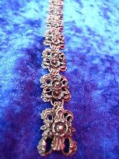 schönes, altes Armband____835 Silber___Trachtenschmuck _  !