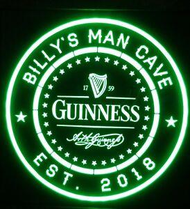 No//Brand MichelS Bar and Tavern Open 24 Hours Signe d/étain Affiche en m/étal Panneau davertissement r/étro Plaque de Fer Plaque Affiche Vintage Chambre Mur de la Maison en Aluminium Art d/écoration