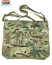 BTP A4 Folder Binder / Notebook Holder Military Army Cadet - FREE DELIVERY