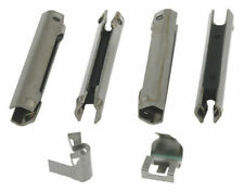 Disc Brake Hardware Kit-Professional Grade Front Raybestos H5554A