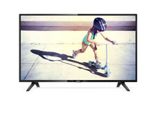 TV LED Philips 39PHS4112/12 HD Ready DVB-C, DVB-S, DVB-S2, DVB-T, DVB-T2
