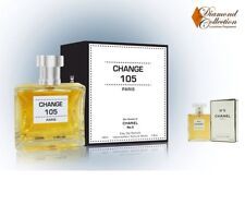 CHANGE 105 | Diamond Collection, Our Version of Chanel 5