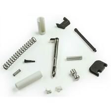 KMT Glock 40/357Upper Slide Parts Kit For Glock G23/22/27/35 NEW LWD-SLIDEKIT-40