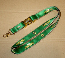 Die Sims Mittelalter The Sims Medieval promo Lanyard  Schlüsselband