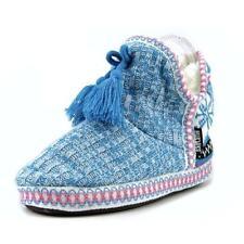 Pantofole da donna multicolore dalla Cina