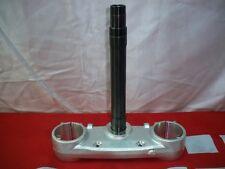 Aprilia RXV  Lower Triple Clamp w/Stem - Part# 858590