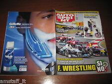 AUTOSPRINT 2011/20=RALLY CORSICA VATANEN=VW POLO WRC=CITROEN C4 2.0 HDI=