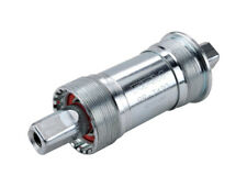 Eje de pedalier cuadrado RPM (FSA) BB-7420  BSA 68mm