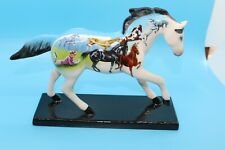 Trail Of Painted Ponies 2009 12299 Dream Horse, 1E/4072 1st Edition