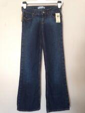 ba7c76d1 Polo Ralph Lauren Boot Cut Jeans (Sizes 4 & Up) for Girls ...