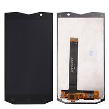 Pantalla Tactil Digitalizador LCD Touch Screen Blackview BV8000 / BV8000 pro