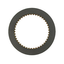 Friction Clutch Wagner 355996 Replaced By Alto 049700br235