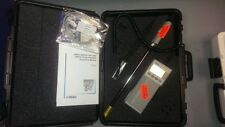 Air Testing Instruments (Lot of 3) 610-03