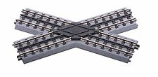 MTH 40-1007  RealTrax - 45* Crossover Track