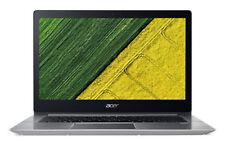 Acer Swift 3 SF315-52G 15,6 Zoll (1024 GB + 256 GB, Intel Core i7 8. Gen, 1.8 GHz, 16384 MB) Notebook - NX.GZAEG.004