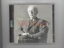 (CD) Rubinstein Collection, Vol. 61/2CD/Mozart: Pno Ctos / RCA Victor Sym; Krips