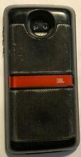 Motorola Moto Z2 Force Verizon Xt1789-01 64gb SmartPhone Repair Parts JBL SOUND